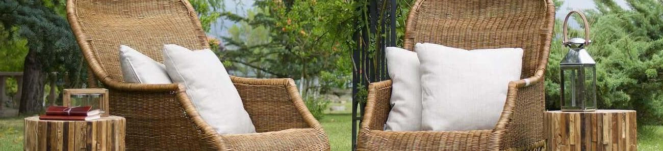 Gartensessel Vergleich, Gartensessel kaufen, Hängestuhl Garten, Hängesessel draußen, Hängesessel günstig kaufen