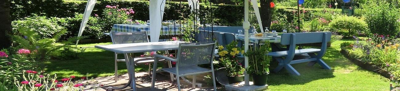 Terrassenmöbel holz metall  ▷ Gartenmöbel Set ▷ große Auswahl an Gartenmöbel Sets | Aktuell ...