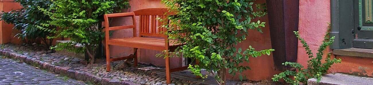 Bank im Garten, Gartenbank günstig, Gartenbank kaufen, Gartenbank 2 sitzer, günstige Gartenbank, Gartenbank günstig kaufen, Gartenbank holz ohne lehne, Gartenbank Preisvergleich