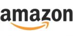 Amazon Garten