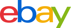 eBay Garten